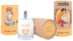 Туалетная вода Мехира / Roofa Cool Kids Mehira
