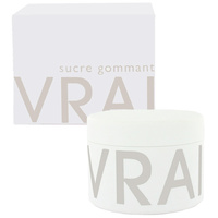 Сахарный скраб для тела / Fragonard Vrai Sugar Scrub