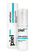 Эликсир-сыворотка для проблемной кожи / Piel Cosmetics Pure Salvation SALVATION