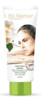 Лосьон для тела и массажа Жасмин и зелёный чай / Sea of Spa Bio Marine Body & Massage Lotion Green Tee & Jasmin