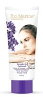 Лосьон для тела и массажа Лаванда Пачули / Sea of Spa Bio Marine Body & Massage Lotion Lavender & Patchouli