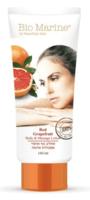 Лосьон для тела и массажа Грейпфрут / Sea of Spa Bio Marine body&massage Lotion Red Grapefr