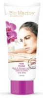 Лосьон для тела и массажа Орхидея / Sea of Spa Bio Marine body&massage Lotion Wild Orchid