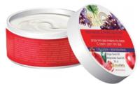 Крем-масло для тела с маслом косточек красного винограда и граната / Sea of Spa Bio Spa Red Grape & Pomegranate Antioxidant Body Butter