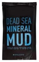Грязь Мертвого моря Натуральная / Sea of Spa Dead Sea Mineral Mud