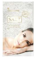 Соль Мертвого моря Натуральная / Sea of Spa Sea bath Salt Natural