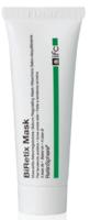 Себорегулирующая маска / Cantabria Labs Biretix Mask Sebum-Regulating