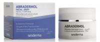 Крем для микродермабразии / Sesderma Abradermol Microdermabrasion Cream