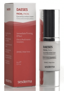 Контур-крем для глаз и губ / Sesderma Daeses Eye and Lip Contour