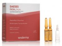 Сыворотка мгновенного действия / Sesderma DAESES Serum AMP Efec Lifting Inmedia