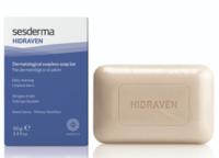 Дерматологическое мыло для всех типов кожи / Sesderma Dermatological soap for all skin types Hidraven