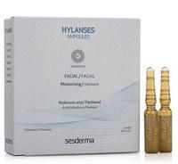 Hylanses Сыворотка / Sesderma Hylanses Ampoules