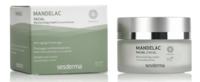 Увлажняющий крем / Sesderma Mandelac Moisturizing Cream