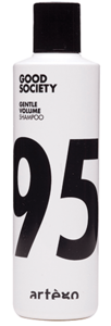 Шампунь для объема / Artego Gentle Volume 95 Shampoo