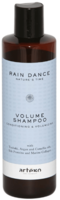 Шампунь для объема / Artego Rain Dance Shampoo