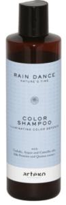 Шампунь для окрашенных волос / Artego  Rain Dance Color Shampoo
