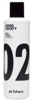 Шампунь для окрашенных волос / Artego Rich Color 02 Shampoo