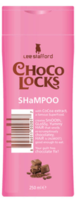Шампунь для волос с экстрактом какао / Lee Stafford Choco Locks Shampoo