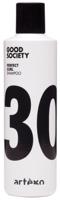 Шампунь для вьющихся волос / Artego Perfect Curl 30 Shampoo