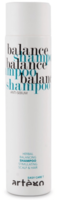 Шампунь для жирных волос / Balance Artego Shampoo