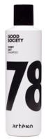 Шампунь ежедневный / Artego Every Day 78 Shampoo