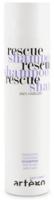 Шампунь от выпадения волос / Artego Rescue Shampoo