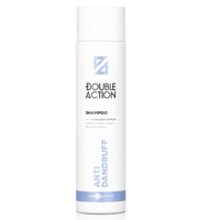 Шампунь против перхоти / Hair Company Double Action Anti-Dandruff Shampoo