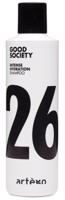 Шампунь увлажняющий / Artego Intense Hydration 26