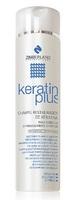 Шампунь, восстанавливающий кератин / Zimberland Restoring Shampoo Keratin