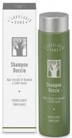 "Шампунь-гель для душа ""Баобаб"" / L'Erbolario Uomo Baobab Shampoo Doccia"