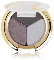 Тени для век тройные / Jane Iredale PurePressed® Eye Shadow Triple