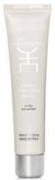 Солнцезащитный крем для лица SPF50 / GLI Elementi  Invisible sunscreen SPF 50+