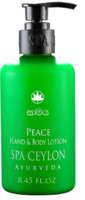 Лосьон для рук и тела Покой / Spa Ceylon Peace Hand & Body Lotion