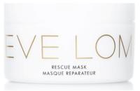 Спасательная маска для лица / Eve Lom Rescue Mask
