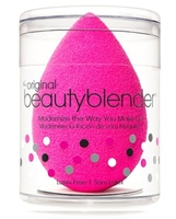 Спонж Beautyblender (розовый)