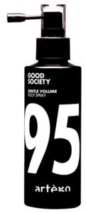 Спрей для прикорневого объема / Artego Gentle Volume Spray 95