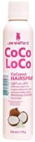 Спрей для укладки волос / Lee Stafford Coco Loco Hairspray