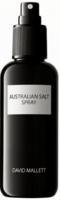 Спрей для волос / David Mallet Paris Australian Salt Spray