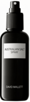 Спрей для волос / David Mallet Paris Australian Salt Spray