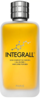 Спрей для волос против выпадения волос / Integrall All-in-one Hair Care for Men