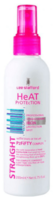 Спрей для защиты волос / Lee Stafford Heat Protection Professional Straightening Iron Protection Mist