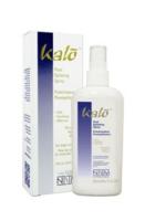 Спрей после эпиляции / Nisim Kalo Post Epilating Spray