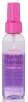 Спрей-защита от солнца, морской соли и хлора для волос / Lee Stafford Bleach Blondes Everyday Care Spray