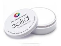 Средство для очищения спонжа SOLID