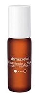 Средство Дермазелан для локального нанесения / Mesoestetic Dermazelan Spot Treatment