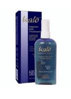 Средство для борьбы с вросшими волосами / Nisim Kalo Ingrown Hair Treatment