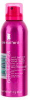Средство для предотвращения завивания волос / Lee Stafford Poker Straight Dehumidifier