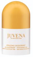 Освежающий дезодорант Цитрус / Juvena Juvena Body Care 24H Citrus Deodorant