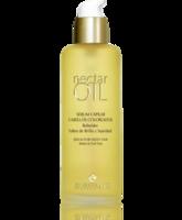 Сыворотка для окрашенных волос / Zimberland Nectar Oil Serum Capilar Cabellos Coloreados