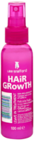 Сыворотка для волос / Lee Stafford Hair Growth Leave In Treatment